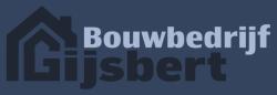 Bouwbedrijf Gijsbert